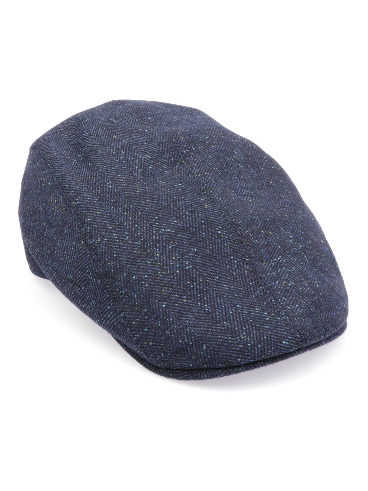Picture of Ad Hat Tailoring | Hat Coppola