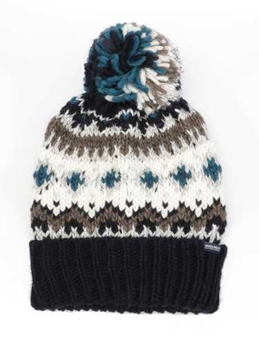 Picture of Woolrich | Hat Cappello