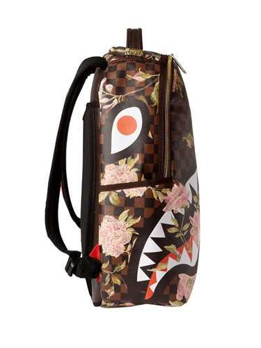 Immagine di Sprayground | Bag Shark Flower Backpack