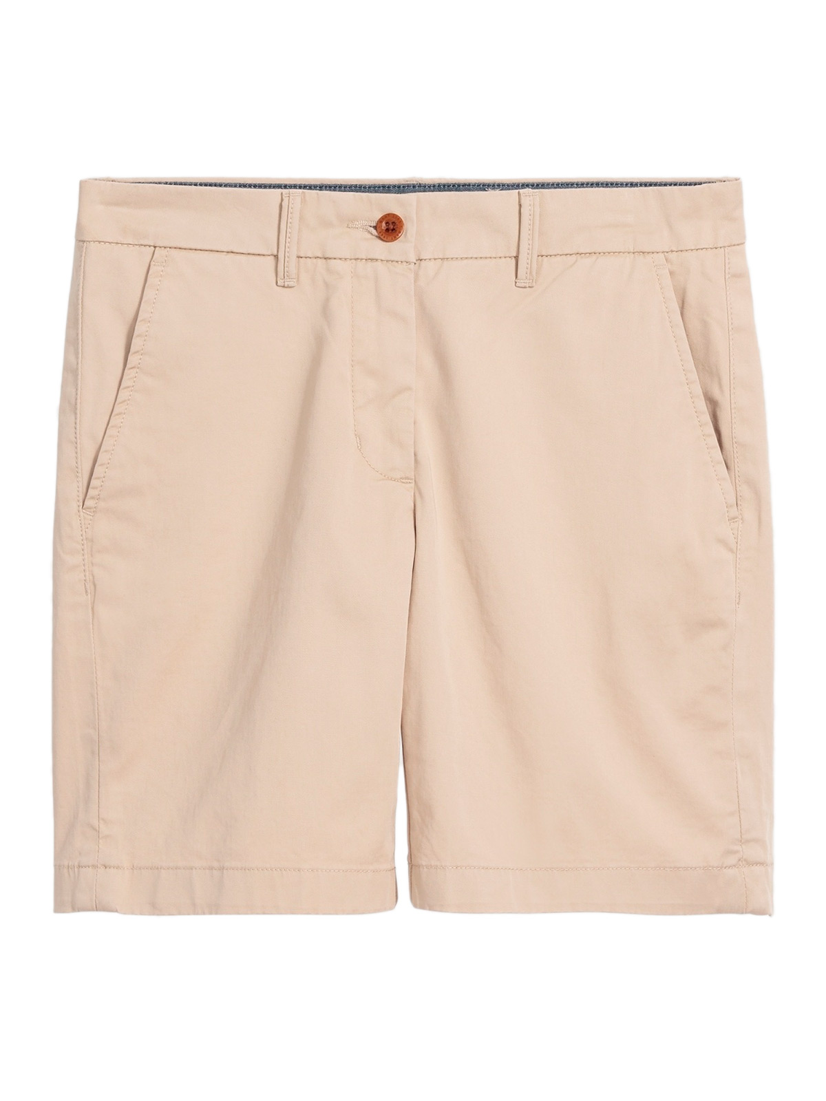 Picture of GANT | Bermuda O1. CLASSIC CHINO SHORTS