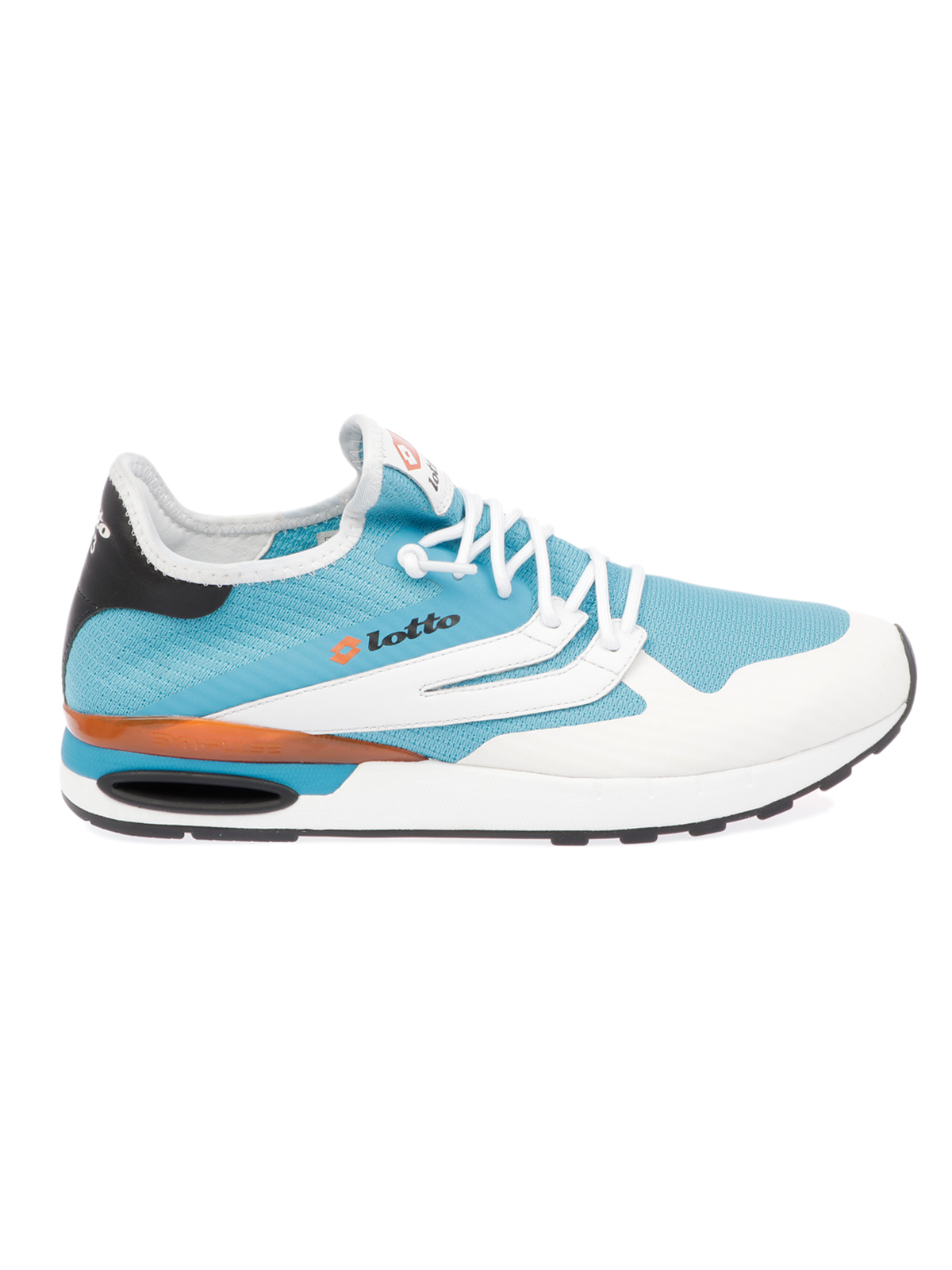 Picture of LOTTO LEGGENDA | Men's Run Light Shoe