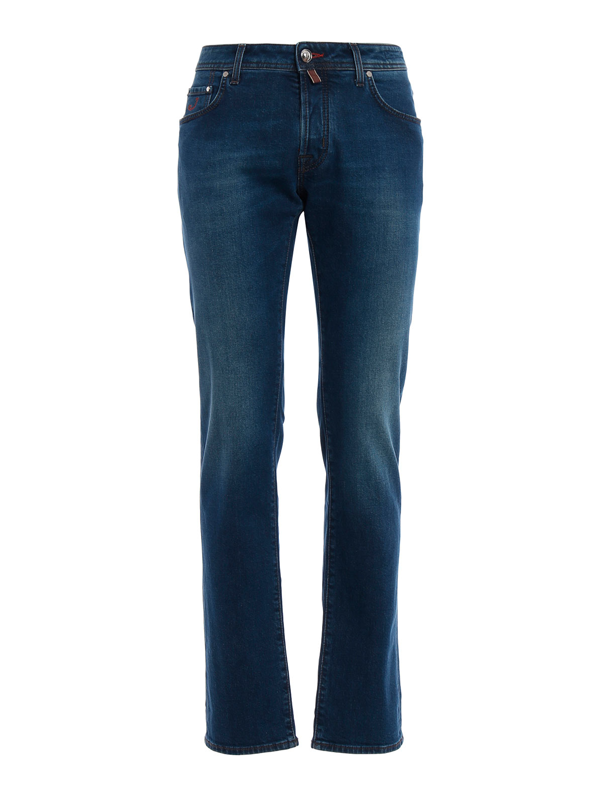 Picture of JACOB COHEN | Men's Stretch Jeans