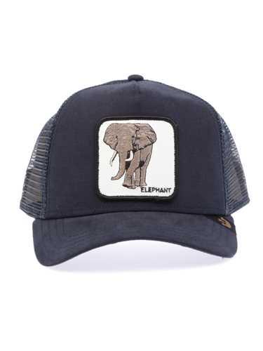 Picture of GOORIN BROS | Men's Elephant Trucker Cap