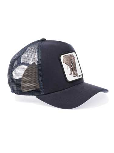 Picture of GOORIN BROS | Men's Elephant Trucker Cap