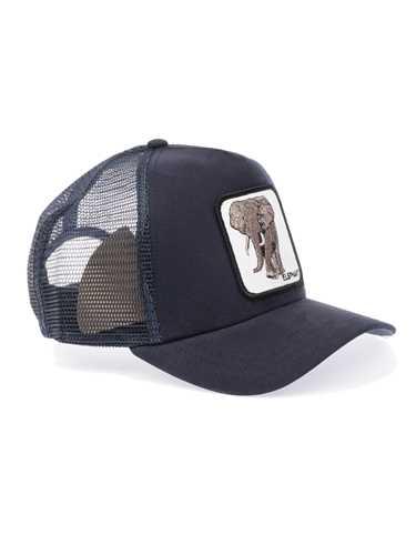 Immagine di GOORIN BROS | Cappello Uomo Trucker Elephant