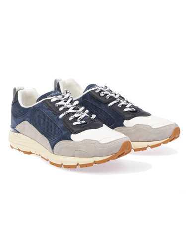 Picture of D'ACQUASPARTA | Men's DPS 3000 Sneakers
