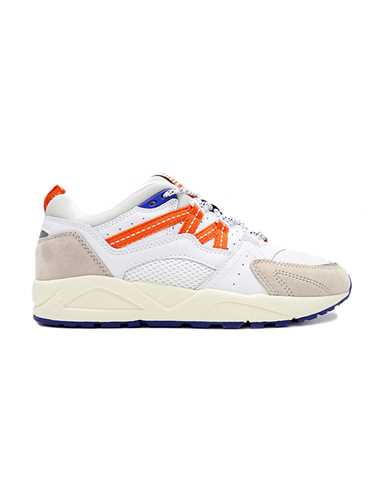 Picture of KARHU | Men's Fusion 2.0 Sneaker
