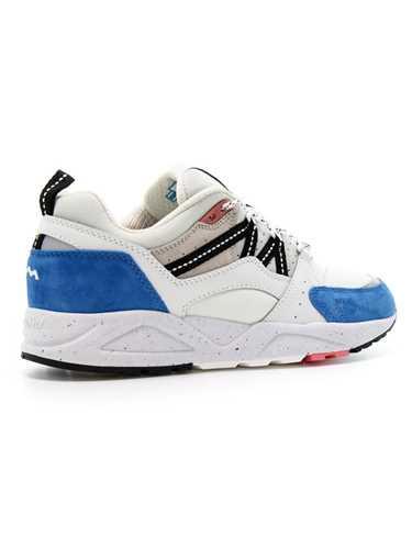 Immagine di Karhu | Footwear Fusion 2.0