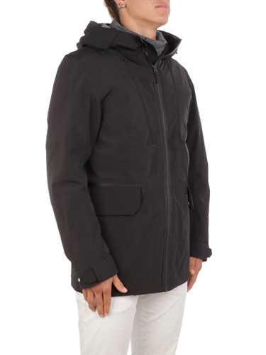 Picture of BEST COMPANY | Men's 3 in 1 Padded Jacket