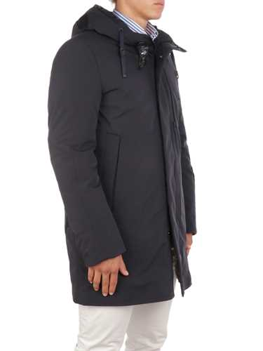 Picture of DUNO | Men's Planet Capalbio Coat