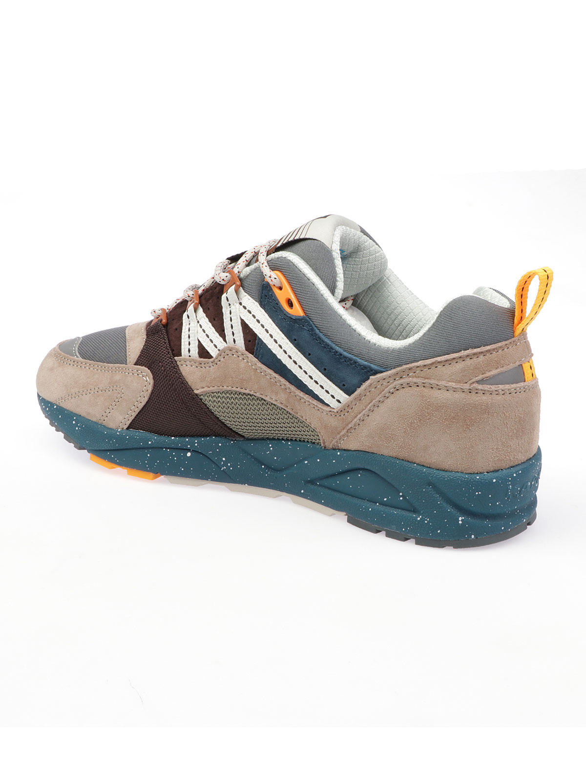Picture of Karhu | Mocassini Fusion 2.0