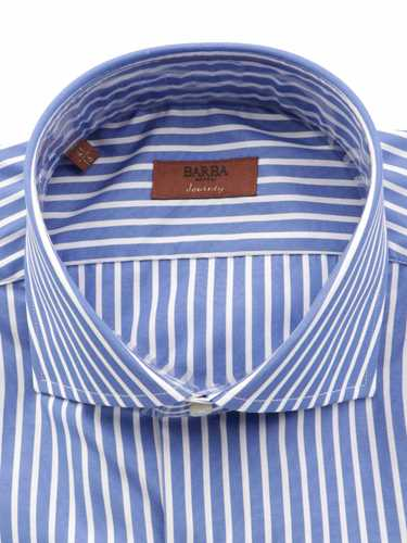 Immagine di Barba   Camicie Camicia Journey