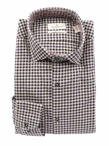 Immagine di Brooksfield | Camicie Slim Fit Shirt