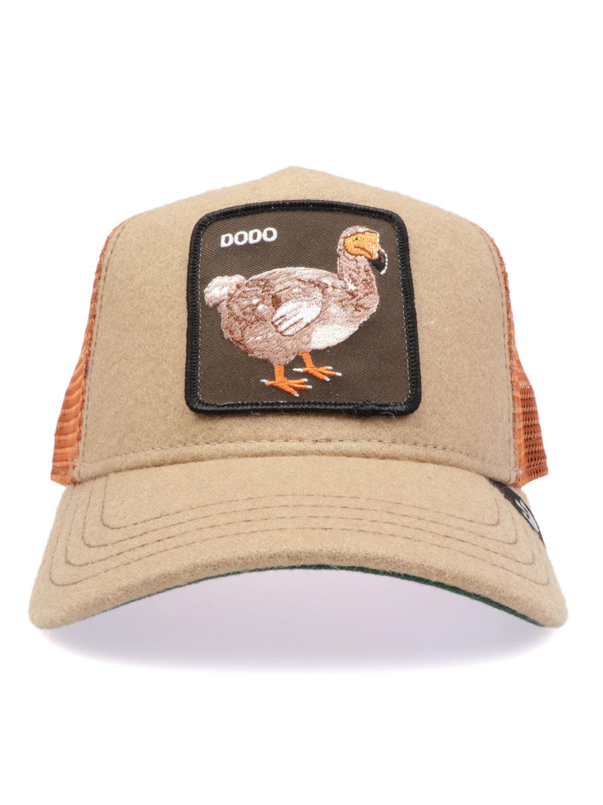 Picture of GOORIN BROS | Dodo Trucker Hat