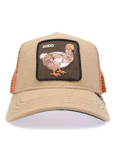 Immagine di GOORIN BROS | Cappello Trucker Dodo