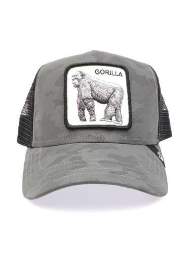 Picture of GOORIN BROS | Gorilla Trucker Hat