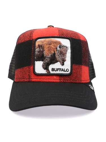 Picture of GOORIN BROS | Buffalo Trucker Hat
