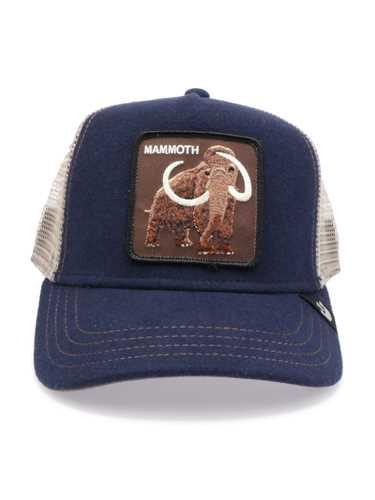 Immagine di GOORIN BROS | Cappello Trucker Mammoth