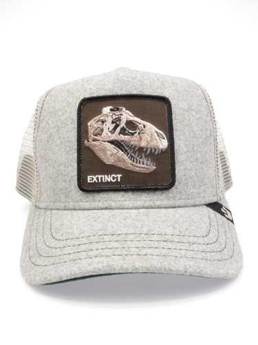 Immagine di GOORIN BROS | Cappello Trucker Extinct