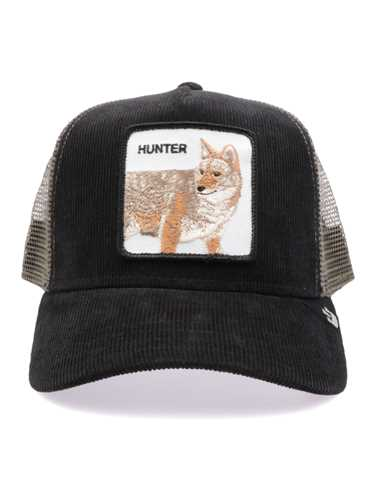Immagine di GOORIN BROS | Cappello Trucker Hunter