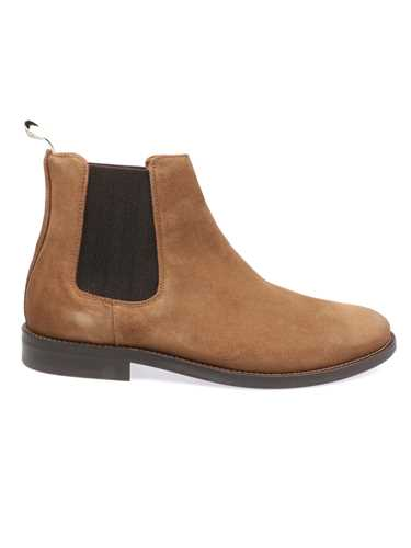 Picture of GANT | Men's Sharpville Boots