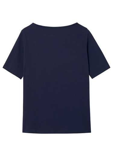 Picture of GANT | Women's Elasticized Top