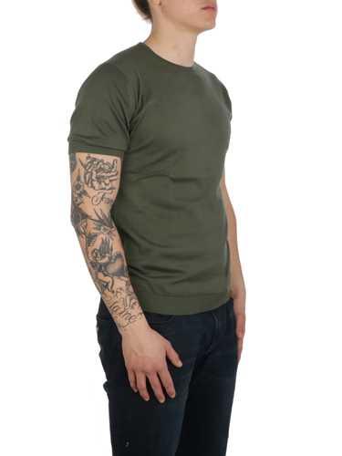 Picture of JOHN SMEDLEY | Men's Belden T-Shirt