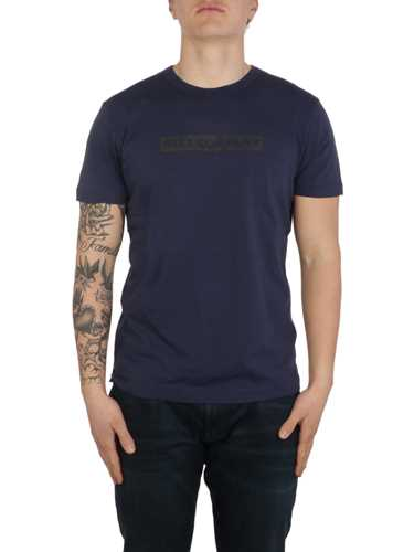 Immagine di BEST COMPANY | T-Shirt Uomo Over