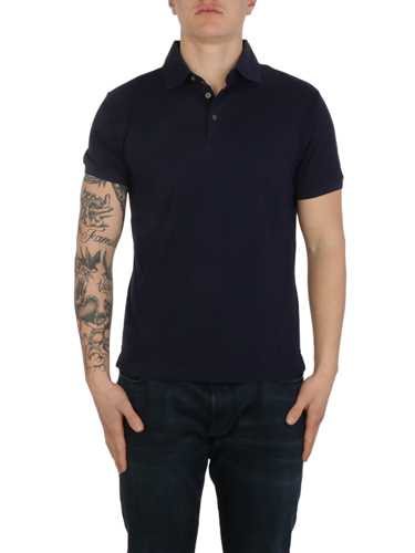 Picture of BEST COMPANY | Men's Cotton Polo Shirt