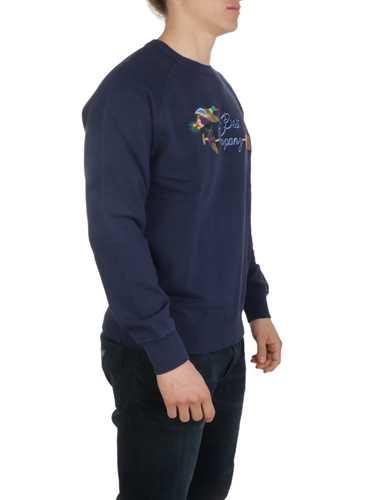 Picture of BEST COMPANY | Men's Remo Sweatshirt