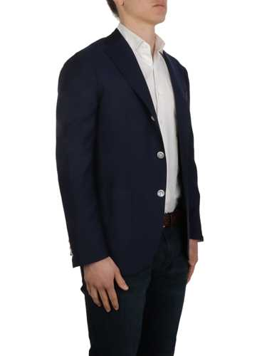 Picture of BARBA | Men's Jimmy Blazer