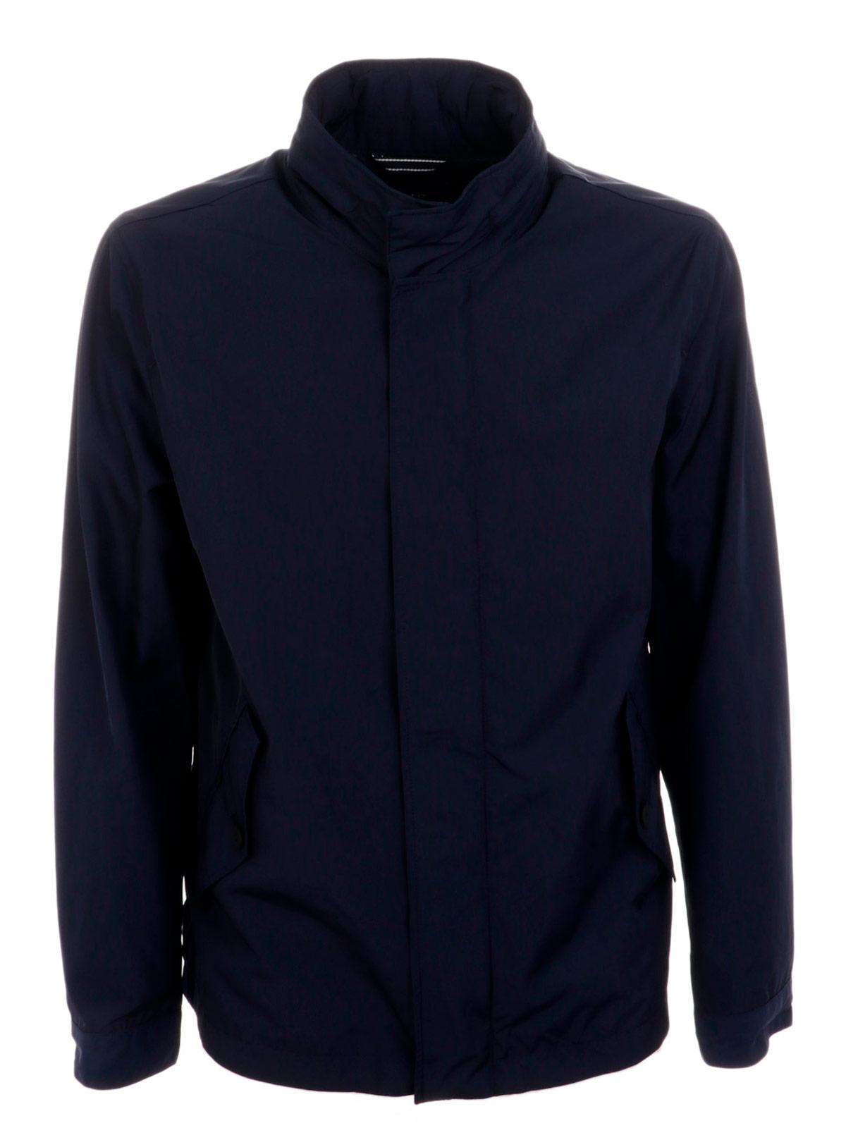 Picture of GANT | Men's Grand Street Jacket