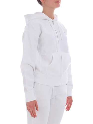 Picture of POLO RALPH LAUREN | Women's Full-Zip Sweatshirt
