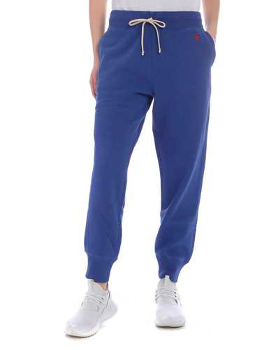 Picture of POLO RALPH LAUREN | TROUSERS PANTALONE