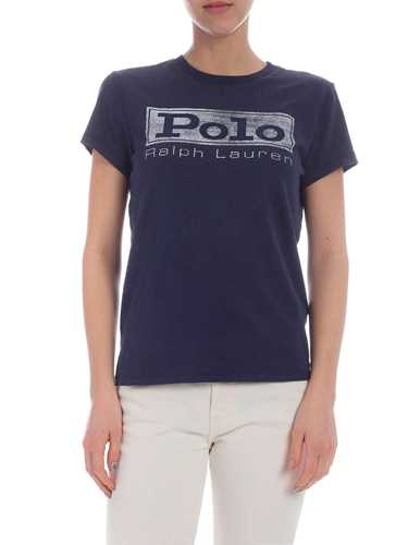 Picture of POLO RALPH LAUREN | Women's Vintage T-Shirt