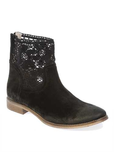 Picture of PEPEROSA | Ankle Boot