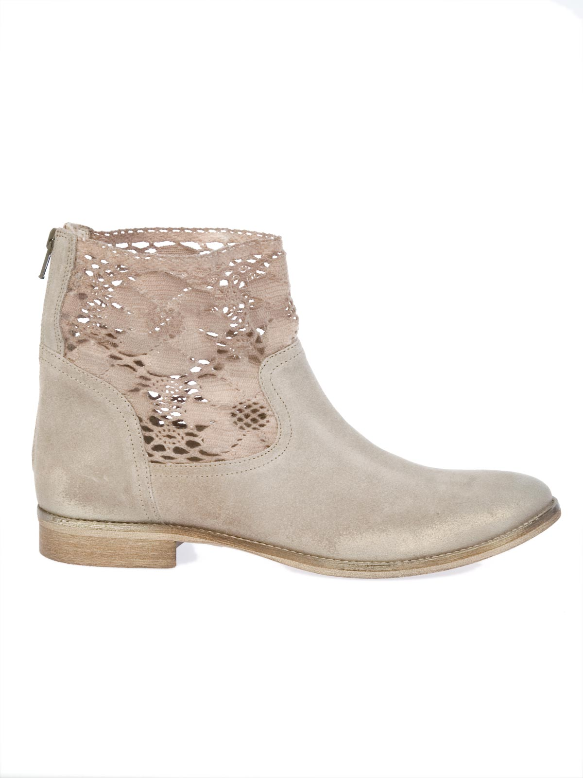 Picture of Peperosa Ankle Boot