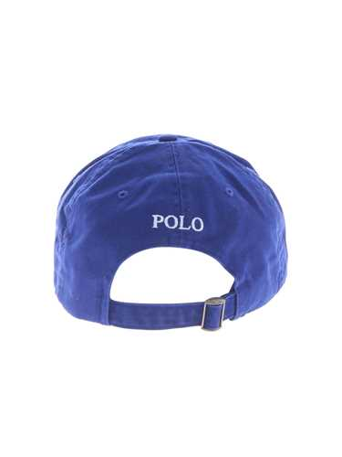 Picture of POLO RALPH LAUREN | HAT SPORT CAP