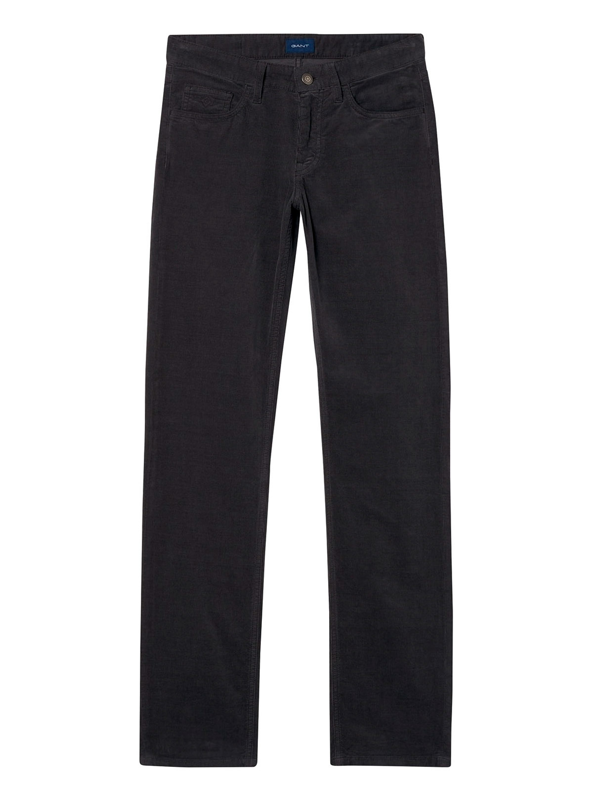 Picture of GANT | Women's Straight Cord Jeans