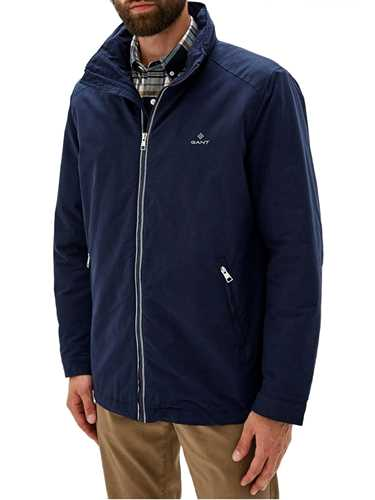 Picture of GANT | Men's Coastal Mid Lenght Jacket