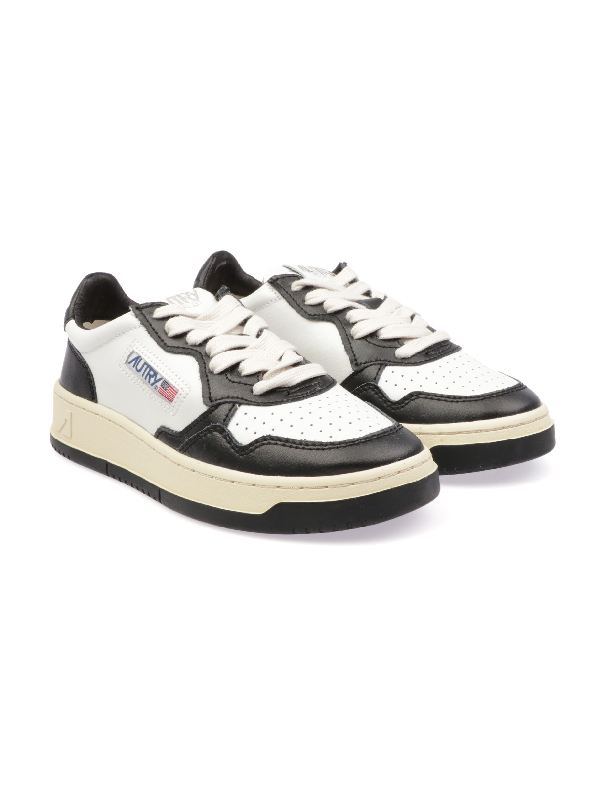 Picture of Autry   Footwear Sneakers