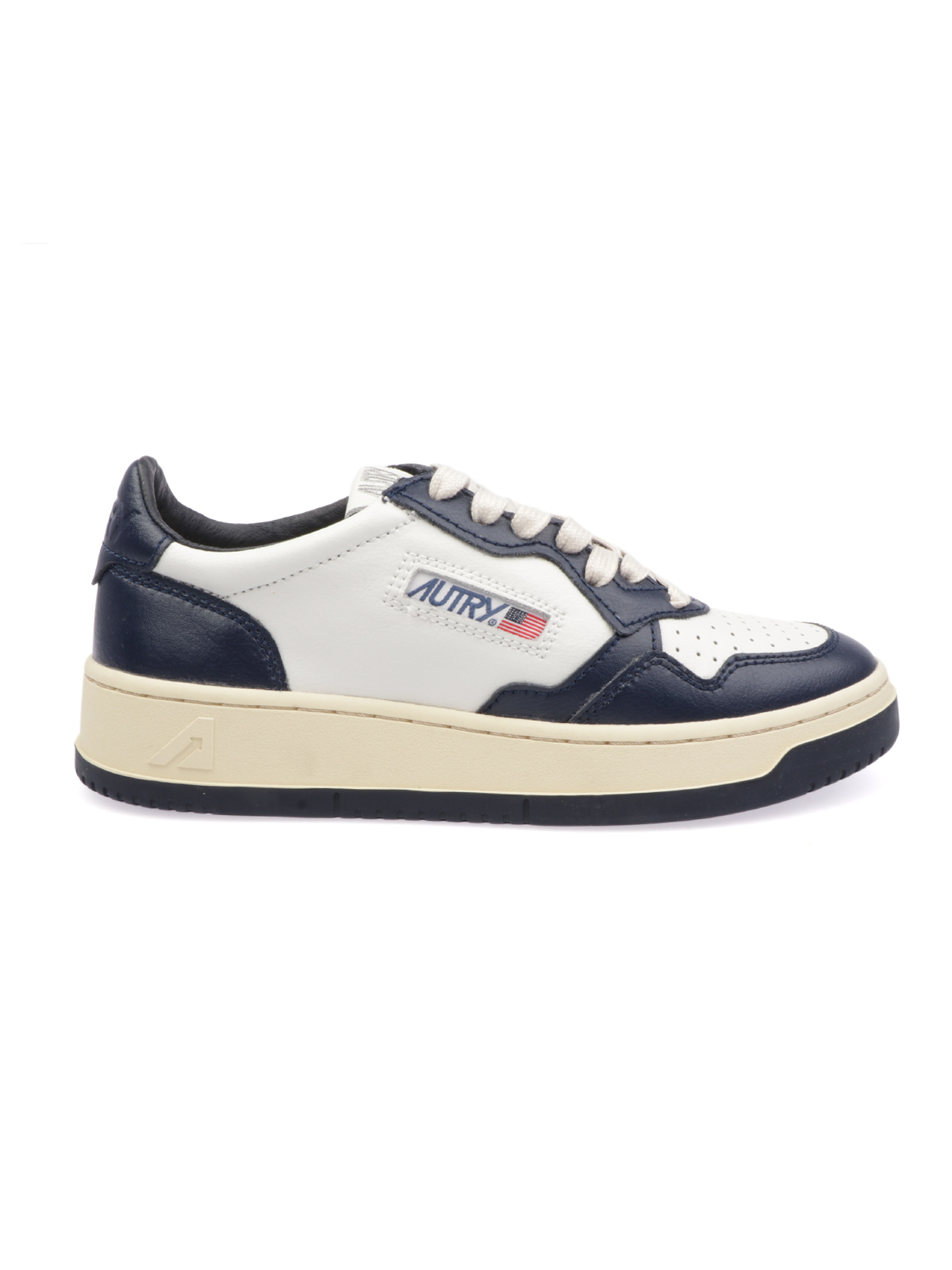 Picture of Autry | Footwear Sneakers