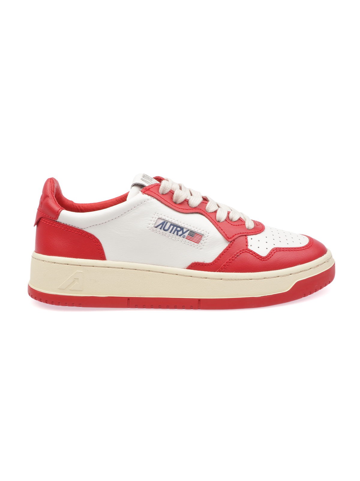 Immagine di Autry | Footwear Sneakers