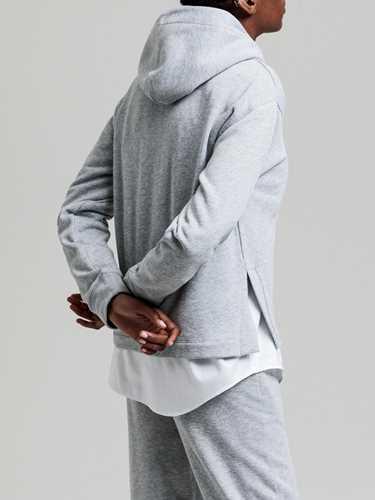 Picture of Gant | Felpe D2. Pp Hoodie Sweat