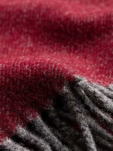 Immagine di GANT | SCARF D1. TWO FACED TWILL SCARF