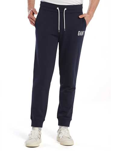Immagine di GANT | TROUSERS D1. GRAPHIC SWEAT PANTS