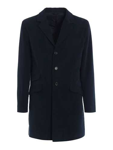 Picture of ASPESI | COAT CAPPOTTO