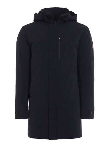Picture of SAVE THE DUCK | COAT CAPPOTTO