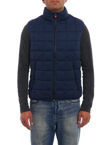 Picture of SAVE THE DUCK | VEST GILET