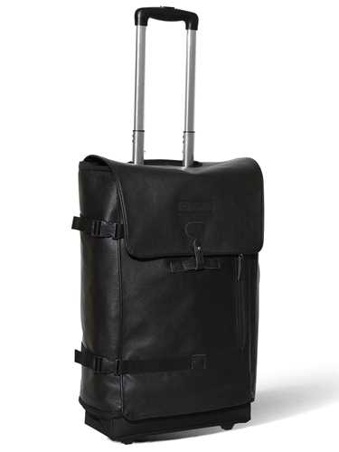 Picture of LUDOVICO MARABOTTO | Trolley Garment Luggage LEONE